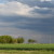 Kišovito vrijeme zadržati će se i početkom naredne sedmice