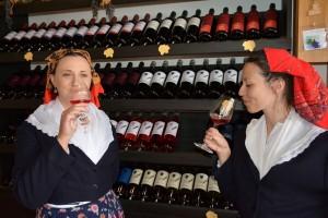 Otvara se prvi hrvatski muzej vinogradarstva i vinarstva!