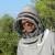 Omiljeni poštar upustio se u pčelarenje: Svaka bi kuća trebala imati dvije košnice