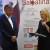 Marijana Petir darovala 5.000 kuna PZ Cres i nagradila šampiona Sabatine izletom u Bruxelles