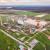 Petrokemija: Proizvodimo i skladištimo amonijev nitrat, ali je pod stalnim nadzorom