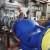 Završen remont u Petrokemiji, gnojiva za jesensku sjetvu osigurana