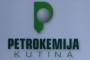 Petrokemija bez izbora: mora se u privatizaciju