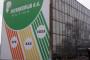 Petrokemija povećala gubitak na 68,1 milijun kuna