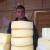 Petrovački sir prikupljaju od domaćina i predstavljaju na sajmovima