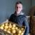 Jagodinski proizvođači jabuka: Velika ulaganja, a zarada varira