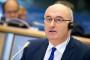 EU poljoprivreda traži izlaz na nova tržišta