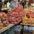 Koji je vaš izbor pri kupovini: pijaca, marketi ili online narudžbe?
