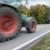 Vozio traktor sa 3,21 promila alkohola u krvi, izazvao nesreću i pobegao