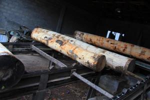 Osigurana i obrtna sredstva za poduzetnike u preradi drva i proizvodnje namještaja