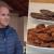 Milan Varešak jedini u Hrvatskoj proizvodi kobasice od mesa peradi?