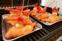 Crna Gora: Da li je piletina iz Brazila za jelo?