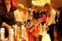 Međunarodni festival ružičastih vina i pjenušaca