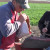 Pioneer hibridi kukuruza najzastupljeniji u Sremu