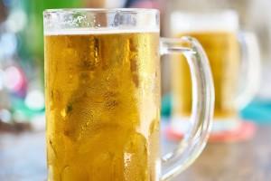 Pivopije će zbog suše ostati suhog grla?