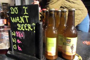 Kako napraviti pivo u kućnoj radinosti?