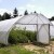 Općina Visoko sufinansira nabavku plastenika i priključaka za poljoprivrednu mehanizaciju