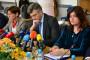 Slavonija, Baranja i Srijem hvata korak s ostatkom RH?