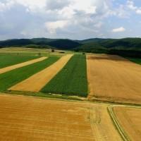 Život, za razliku od zemljišta - nema cijenu