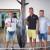 Povratak tune na sjeverni Jadran dokazuje srpanjski ulov jedinke od 75,5 kg