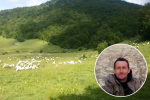 Izet Trnka: Ovčarima duguju poticaje za 2018., a to nisu svi problemi