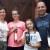 Podrum Marija: Peti naraštaj obitelji koji baštini ljubav prema vinogradarstvu i vinima