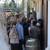 Turizam: Objavljeni javni pozivi za udruženo oglašavanje i strateške promotivne kampanje