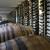 Izmjene i dopune Nacionalnog programa pomoći sektoru vina