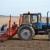 Obezbjeđena poticajna sredstva za poljoprivredu u 2021. godini?
