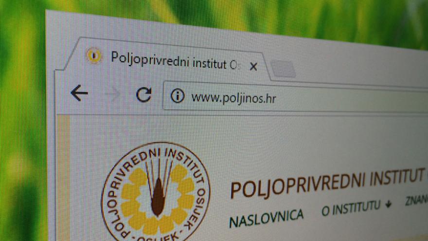 Internetske stranice za pronalaženje poljoprivrednika