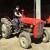 Poljoprivrednici za vikend mogu na njive, ali uz uslov?