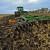 Za poljoprivredni sektor odobrena potpora u vrijednosti od 8,2 miliona KM