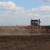 Postaje li Hrvatska deponij istočnoeuropskog traktorskog otpada?