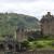 Iskustva škotskih farmera - nikad sva jaja u istu korpu