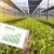 Sudjelujte na konferenciji u sklopu AGRO ARCA: Pametna poljoprivreda -upotreba novih tehnologija