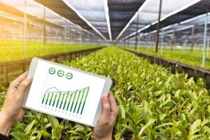 Sudjelujte na konferenciji u sklopu AGRO ARCA: Pametna poljoprivreda -upotreba novih tehnologija u poljoprivredi