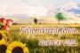 Poljoprivreda - ključ razvoja Slavonije