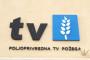 Suradnja Poljoprivredne TV Požega s vijetnamskom 3NTV