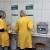 Proizvode sir u banjalučkoj Poljoprivrednoj školi i to po tradicionalnim recepturama