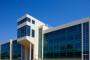 Poljoprivredni fakultet - svečano otvorena nova zgrada