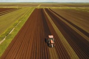 EU svakog dana izgubi 275 hektara poljoprivrednog zemljišta?!