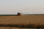 Još nije riješen problem poljoprivrednog zemljišta