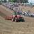 AGRO-TECH sajam u Poljskoj okuplja proizvođače i struku