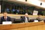 EU produžava pomoć ugroženim poljoprivrednicima