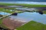 2.000.000 KM za naknadu štete od poplave