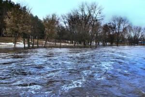 Vodostaji reka u porastu, u Srbiji nema opasnosti od poplava