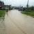 Štete od junskih poplava u Prokuplju 22,7 miliona dinara - najviše stradali usevi