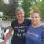 Porodici Janjić mnogo se toga promijenilo u 20 godina uzgoja višnje i trešnje, no ljubav je ostala