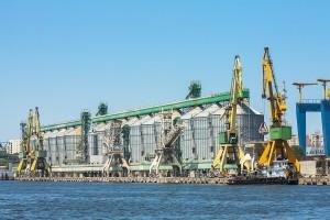 Rumunjska povećava izvoz kukuruza zbog potražnje iz zemalja EU i Turske