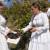 Ubrani prvi grozdovi portugisca, bit će ovo plodna godina za mlado vino s Plešivice